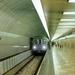 Metro2-KeletiPu-1970esEvek-Fortepan.hu