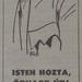 IstenHoztaOrnagyUr-19691123-NepszabadsagHirdetes