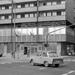 AlagutUtcaiToronyhaz-1981Korul-fortepan.hu-174546