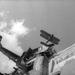 AttilaUt-1945-fortepan.hu-175185