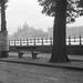 BemRakpart-1940Korul-fortepan.hu-174360