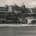 FiumeSzallo-1935Korul-fortepan.hu-158304