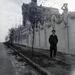 HatvanyVilla-GellertHegy-1916Korul-fortepan.hu-172325