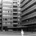 MadáchImreUt-1960Korul-fortepan.hu-174418