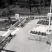 MenesiUt57A-1942Korul-fortepan.hu-173412