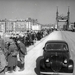 SzabadsagHid-1945-fortepan.hu-175141