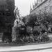 SzabadsagTer-1939Korul-fortepan.hu-174108