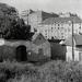 Taban-1928Korul-fortepan.hu-171598