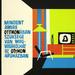 OtthonAruhaz-1963-Plakat