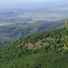 Som-hegy