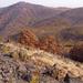 Kis-Sas-kő