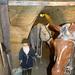 Salgótarján Bányamúzeum