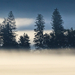 Köd zuhatag