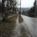 Utcatörténetek- Csuszol proszpekt-Szégyenjárda a temető mellett / Zord idők blog