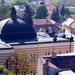 Esztergom: egykori Zsinagóga
