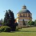 Esztergom: Szent Anna Plébániatemplom
