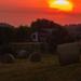 Vidéki-naplemente