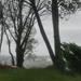 Vihar a szemesi parton