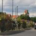Kaposvári rózsa utca