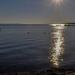 Reggeli fény parton