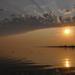 Napkelte a parton