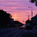 Hajnal Kispesten