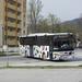 Album - Külföldi buszok