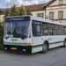 DDKK/Volánbusz Tolna, Baranya