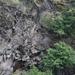Sok millió éve vulkán volt itt