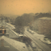 Sciennes Road