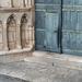 Cathédrale Saint-Pierre de Poitiers, Poitiers, Franciaország, 20