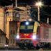 Vonatfotózás topic