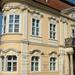 Album - Wiki loves monuments Győr I.