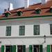 Album - Wiki loves monuments Győr II.