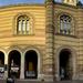 zsinagogak