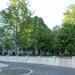 Album - Olimpia Park___2012__Budapest