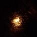 Eső [éjjel, lámpafényben (P1150683)]