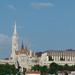 Mátyás templom, Halászbástya (P1150801)