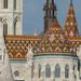 Mátyás templom (P1150802)