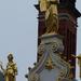 Brugge - városközpont (P1280708)