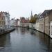Brugge-i úton (P1280732)