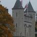 Brugge (P1280806)