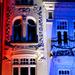 Album - esch sur alzette - luxemburg