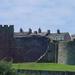 Album - Cumbria  vegyes