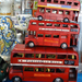 Album - Portabello Antique Market