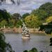 Album - Kew Garden. 31 Julius  2020