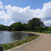 Album - Osterley Park,  Nyar