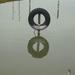 Album - Velencei-tó