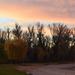 Napkelte az Öreg-tó felett 2