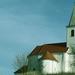 Szent Mihály templom, Őrtilos